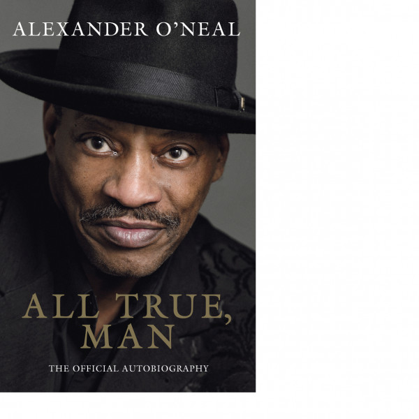 SJHP_Alexander O'Neal_web cover