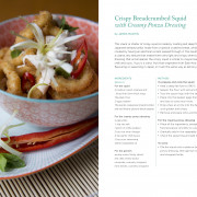RAF cookbook_website 1
