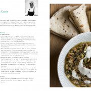 RAF cookbook_website 3