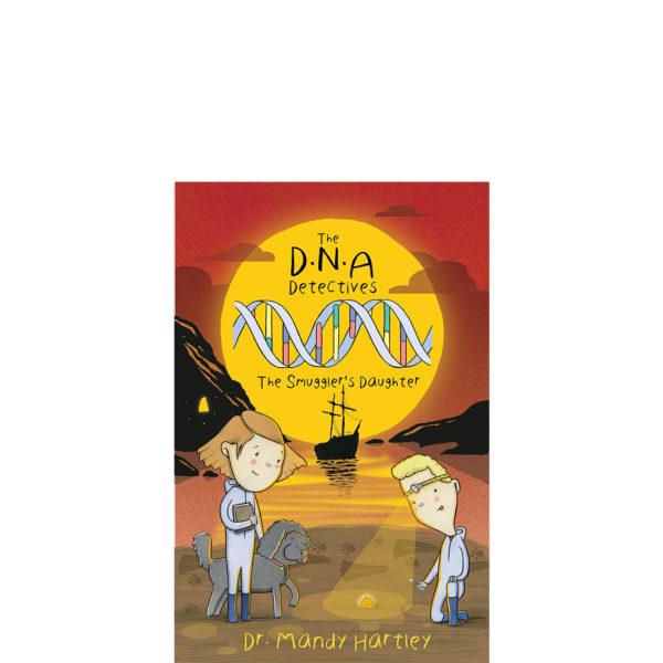 DNA-Detectives-2