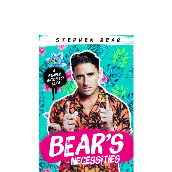 Website-images-template_Shop_Bear