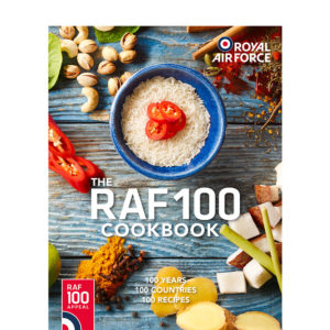 Website-images-template_Shop_RAF-cookbook