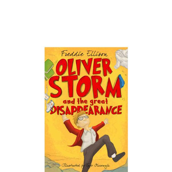 Website-images-template_Shop_Oliver-Storm