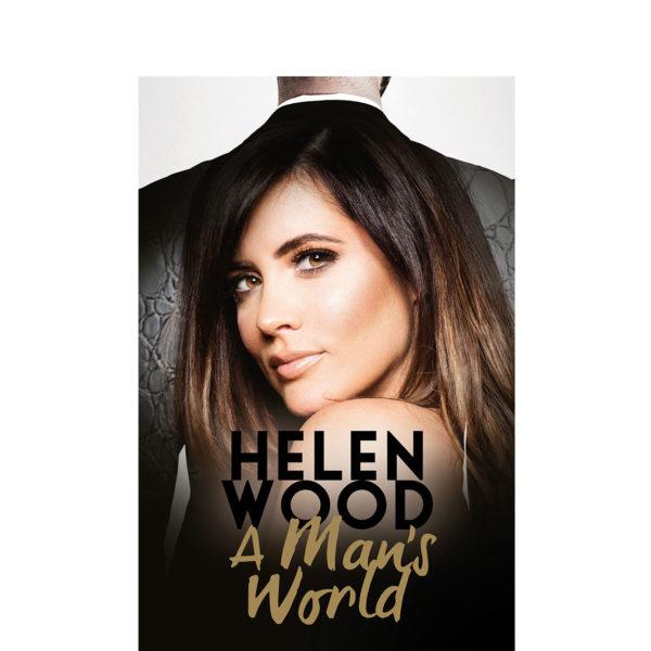 Website-images-template_Shop_Helen-Wood